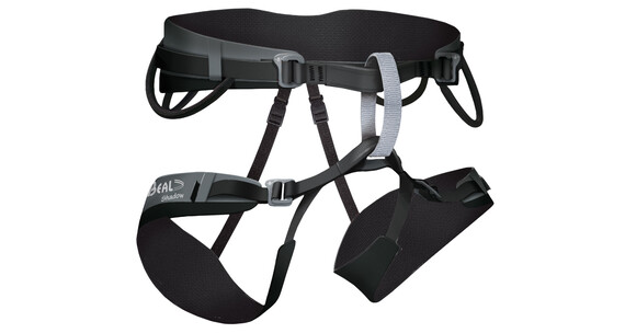 Beal Shadow Harness Gr. 2